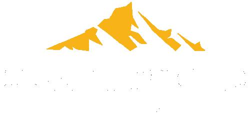 Summit Gold Ltd